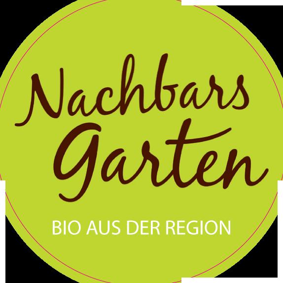 Nachbars Garten Logo