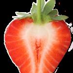 BIO Erdbeere OÖ