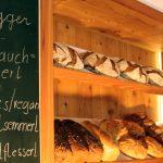 BIO Holzofenbäckerei Gragger