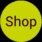 BIO Obst und Gemüse Produkte Online Shop
